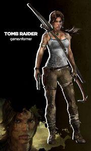 Lara Croft 1.jpg