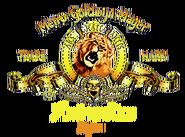 MGMアニメーションジャパン (MGM Animation Japan)