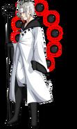 Sasuke rikudou by toceda-d870mh9