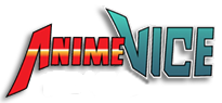 AnimeVice Wiki