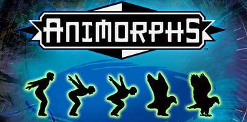 Animorphs Logo.jpg