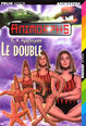 Animorphs 32 separation le double french cover