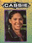 CassieTVShow