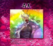 10 2000 calendar Ax September