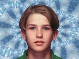 Jake Berenson