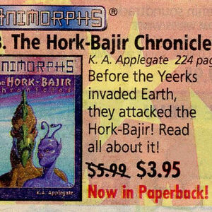 Hork Bajir Chronicles advertised in Scholastic Book Orders.jpg