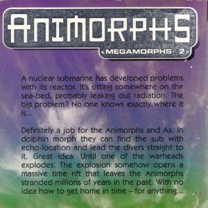 Animorphs uk time of dinosaurs back cover scan.jpg