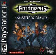 Animorphs SR cover.jpg