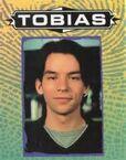 TobiasTVshow