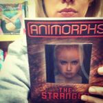 Marlee roberts animorphs book 7 the stranger rerelease.jpg