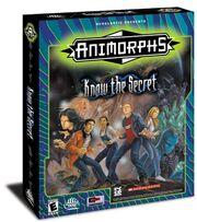 Know the Secret game box.jpg