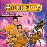 Animorphs 40 the other Den andre Norwegian cover.jpeg