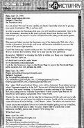 Sanctuary newsletter April page 1