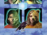 List of Animorphs books