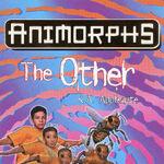 Animorphs 40 the other UK cover.jpg