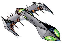 Bladeclr Blade Ship licensee illustration.jpg