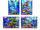 Animorphs Jigsaw Puzzles