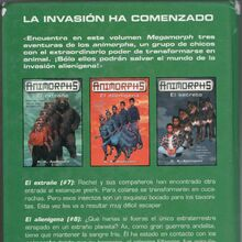 Animorphs 7 8 9 spanish back cover.jpg