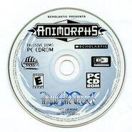 Know the Secret demo cd cd