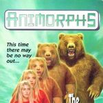 Animorphs 7 the stranger UK cover earlier.jpg