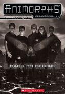 MM4 E-Book Cover