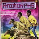 Animorphs book 24 indonesian cover.jpg