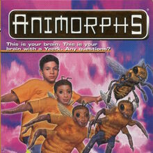 Animorphs 40 the other front cover high res.jpg