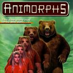 Animorphs 7 (The Stranger) Updated Cover.jpg