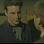 Tom talking to Chapman.png