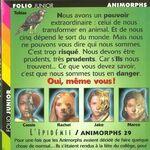Animorphs 29 the sickness french back cover.jpg
