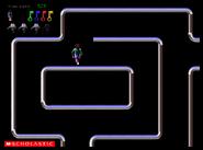 10 yeerk pool game jake with 4 keys 3 gorillas