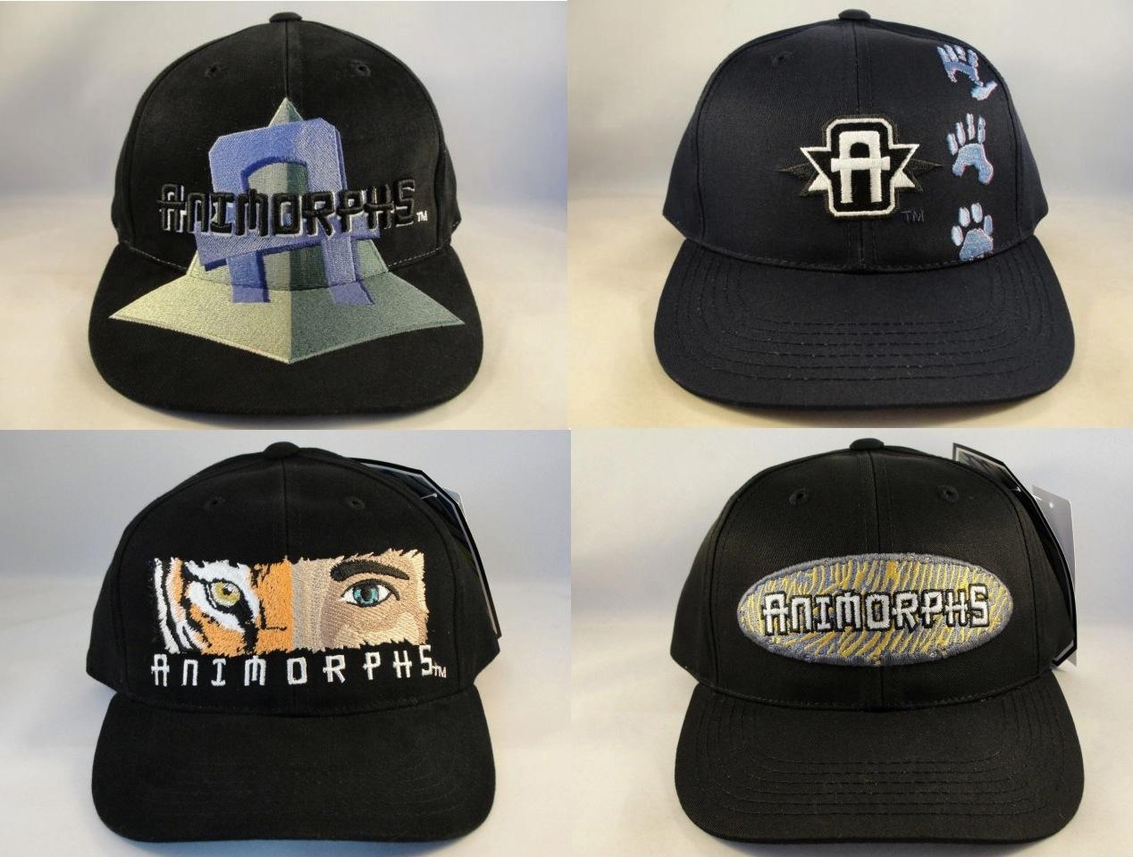 American Needle Baseball Caps
