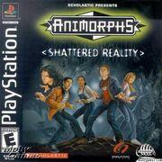 Animorphs Shattered Reality.jpg