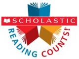 Scholastic