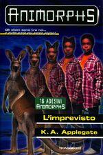 Animorphs 44 the unexpected L imprevisto italian cover.jpg
