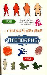 Animorphs 9 the secret italian stickers adesivi.jpg