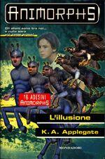 Animorphs 33 illusion italian cover.jpg