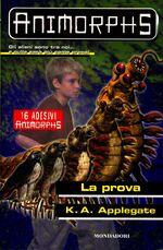 Animorphs 43 the test la prova italian cover.jpg