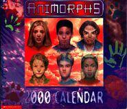 1 calendar 2000 front final no screen