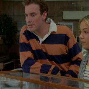 Tom and Rachel.png