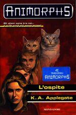 Animorphs visitor book 2 italian l'ospite cover.jpg