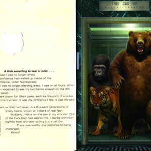 Animorphs 7 the stranger inside cover and quote.jpg