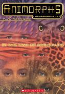 MM2 (E-Book Cover)