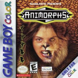 Animorphs gameboy box front.jpg