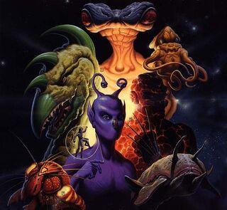 Alien Poster cropped.jpg