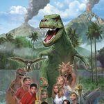 Animorphs MM2 Dino Morphs.jpg