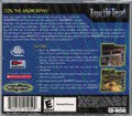 Know the Secret back cover