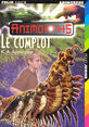 43FRENCHCOVER