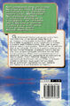 Animorphs 26 the attack L attacco italian back cover