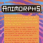 Animorphs 40 the other UK back cover.jpg